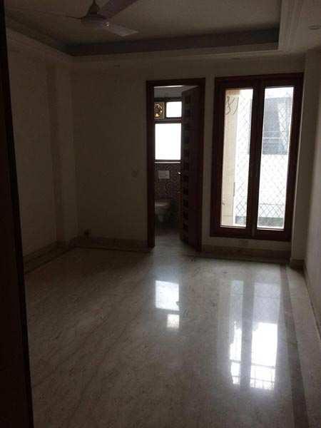 3 BHK Villa for Rent in G.M.S Road, Dehradun
