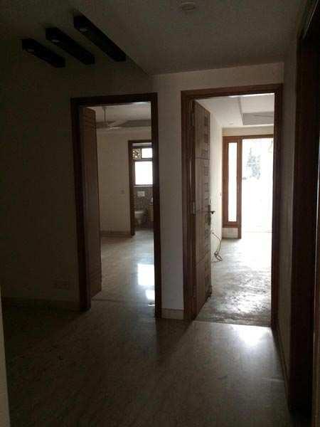 3 BHK Villa for Rent in Niranjanpur, Dehradun