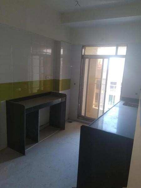 3 BHK Apartment for Rent in Niranjanpur, Dehradun