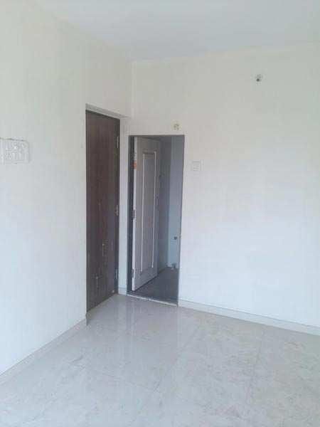 2 BHK Individual House for Rent in Dalanwala