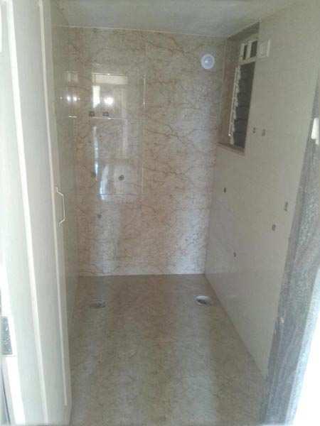 2 BHK Builder Floor for Rent in Balliwala