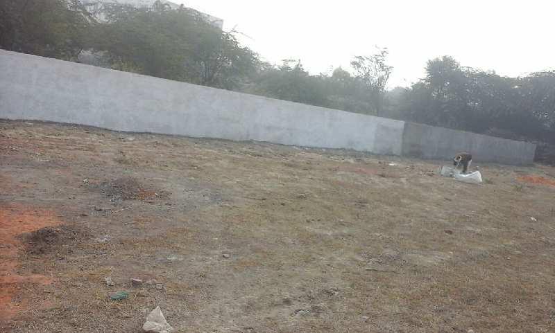 Agriculture Land For Sale In Khatima, Udham Singh Nagar