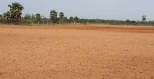 Residential Plot for Sale in Bhilwara