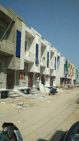 900 Sq.ft. Residential Plot for Sale in 100 Feet Road, Bhilwara