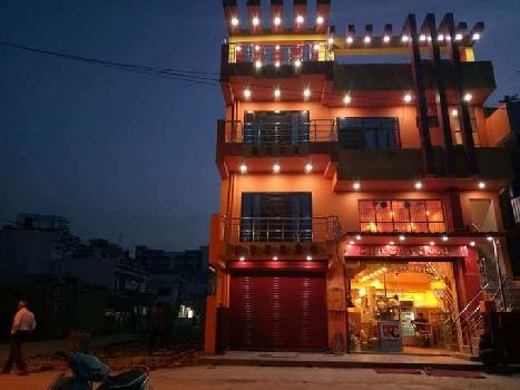 Commercial Hotel For Sale in Saharanpur Road , Dehradun, Uttarakhand
