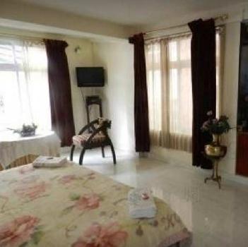 Residential 2 BHK Individual House For Sale in Near Kargi Chowk , kaniya Vihar , Haridwar Road