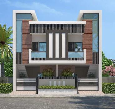 Residential 3 BHK Duplex House For Sale in Near Kargi Chowk , kaniya Vihar , Haridwar Road
