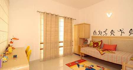 Residential 1 BHK Flat For Sale in ISBT , Dehradun, Uttarakhand