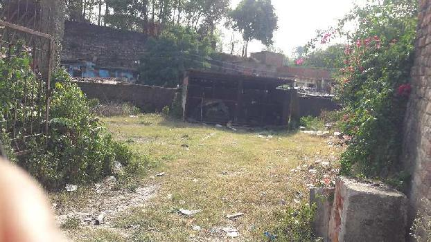 Residential Plot for Sale in Haridwar Road, Dehradun