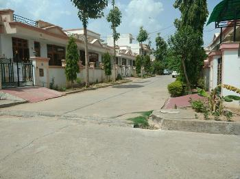 3 BHK Individual House for Sale in Sawai Madhopur