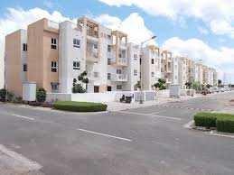 3 BHK Builder Floor For Sale In Bptp Elite Floors, Sector 75 Faridabad