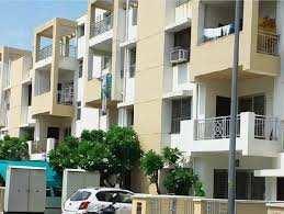 3 BHK Builder Floor For Sale In Bptp Elite Floors, Sector 85 Faridabad