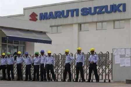 Special investment zone declared by government of Gujarat