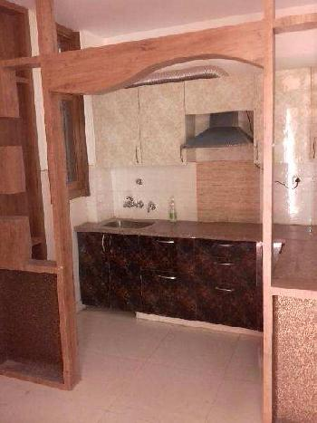 1 BHK Flat for sale at Ghaziabad
