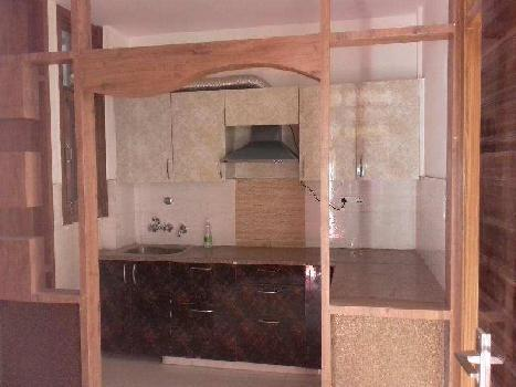 3 BHK Flat for sale at Vasundhara, Ghaziabad