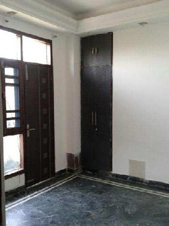 2 BHK Flats & Apartments for Sale in Kaushambi, Ghaziabad