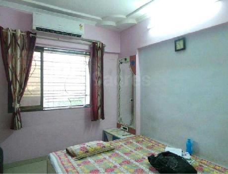 2 BHK Flats & Apartments for Rent in Malad East, Mumbai