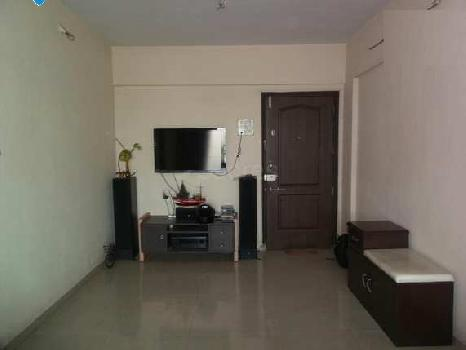 1 BHK Flat For Rent at Malad East, Mumbai