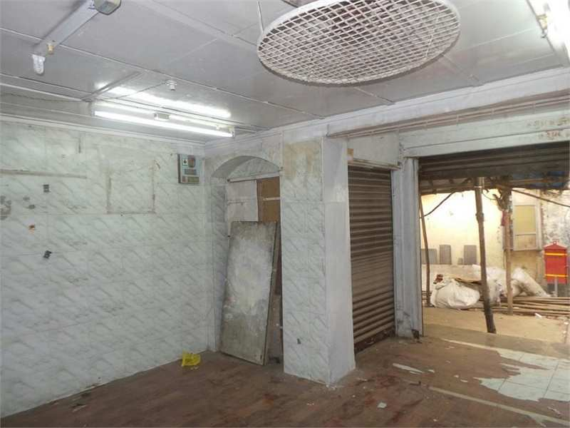 Shop are Available for Rent at Malad