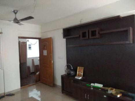 1 BHK Flat for Rent in Malad East , Mumbai