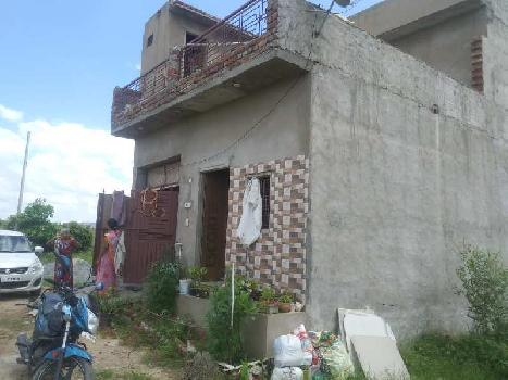 Residential Plot for Sale in Neemrana, Alwar