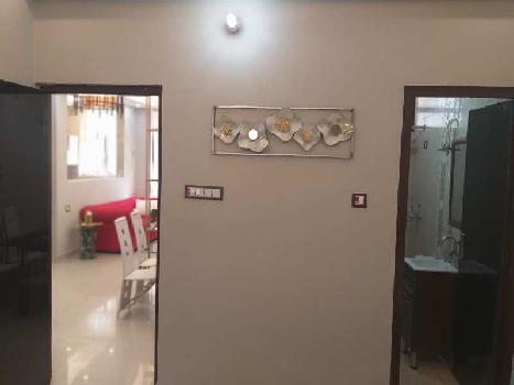 2 BHK Flats & Apartments for Sale in Alwar Bypass Road, Bhiwadi