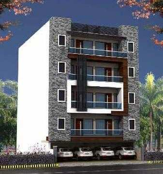 2 BHK Flats & Apartments for Sale in Rajendra Park, Gurgaon