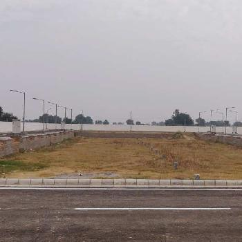 Residential Plot for Sale in Japanese Zone, Alwar