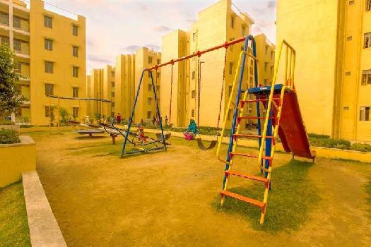 Affordable Flats in Bhiwadi, Rajasthan