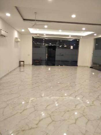 Ready to Move 2BHK Flat in Bhiwadi on Alwar Bypass Road