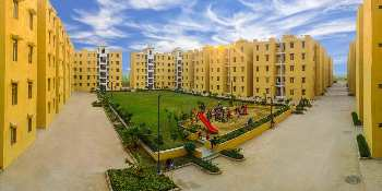 2 BHK Flats & Apartments for Sale in Sector 69, Bhiwadi