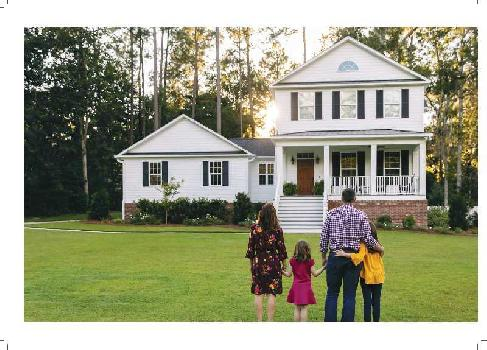 Approved Farm House Plots in Delhi