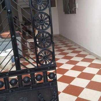 3 BHK House For Sale In Kolar Bhopal