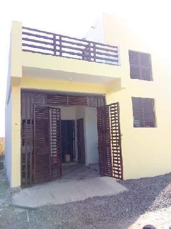 2 BHK Singlex House for Sale in Kolar Road, Bhopal