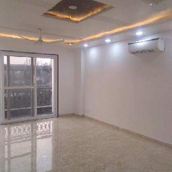 3 BHK Flats & Apartments for Sale in Kailash Colony, Delhi