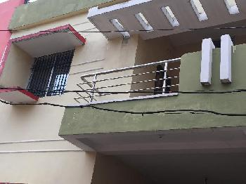 2 BHK House For Sale In Changurabhata, Raipur