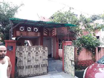 North face 2 BHK in 1500sqfit at Sundar nagar