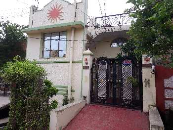 East face 3 BHK in 1200 sq ft at sunder nagar