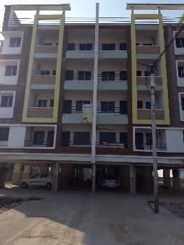 west face 2BHK in 900 sq ft at shanti enclave