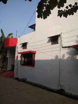 west face 4 BHK in 1400 sq ft at changrurabhata