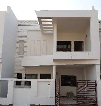 East face 3 BHK at duplex shanti enclave