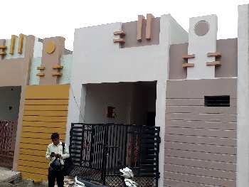 West face 2 BHK in 850 sq ft at changuabhata Raipur