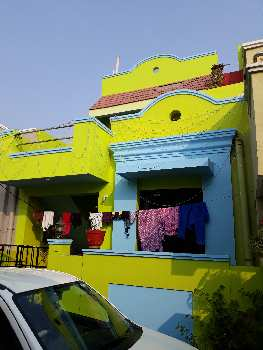 West face 2 BHK in 750 sq ft at changurabhata , Raipur