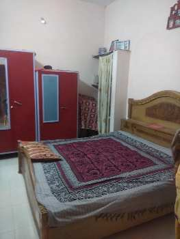 4 BHK Independent House for sale in Changorabhata, Raipur