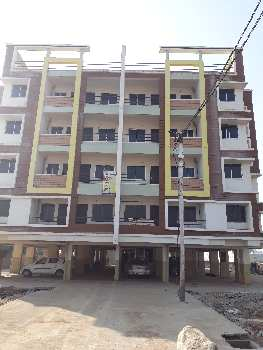 East face in 600 sq ft at Raipura
