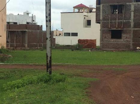 1200 sq ft diverted plot