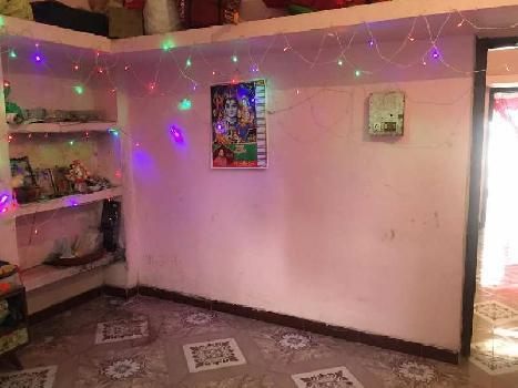 Resell house in subhash nagar