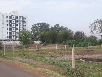 Residential diverted plot at Sarona