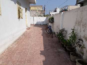 3 bhk House in Raipura