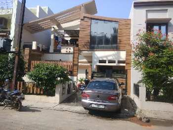 Full Furnished Bungalow in Sunder Nagar